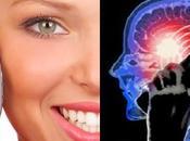 cellulare aumenta rischio tumori cervello