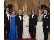 William organizza cena gala (senza Middleton) Kate Moss Emma Watson