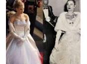 """Nicole Kidman: """"Grace Kelly, svelo cosa dietro favola della principessa"""""""