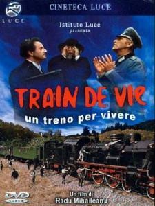 Train De Vie Frasi Celebri Paperblog