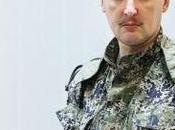 UCRAINA: comandante Sloviansk volontario Bosnia