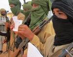 Siria. Attivisti, 'Campi addestramento bambini-soldato gestiti jihadisti'