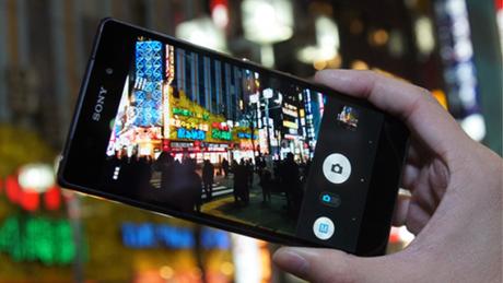 Z2TokyoShots 600x338 Focus Fotocamera Sony Xperia Z2  recensioni  Sony Xperia Z2 smartphone focs fotocamera approfondimento android