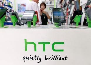 htc may consider buying nokias chennai plant HTC One Remix: una nuova linea One? smartphone  Smartphone One remix news htc