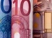 Bonus euro busta paga ulteriori chiarimenti