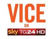 inchieste Vice SkyTg24 chiaro stasera Cielo
