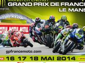 Sport MotoGP Palinsesto Francia Maggio 2014) #SkyMotori