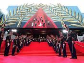 Cinema vola Festival Cannes programmazione speciale