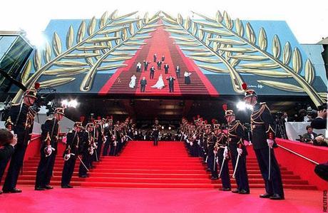 Sky Cinema vola al Festival di Cannes con una programmazione speciale
