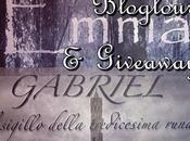 BlogTour Emma Gabriel Francesca Pace