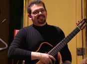 Intervista Ermanno Brignolo Andrea Aguzzi, quarta parte