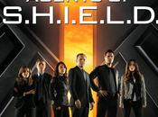 Marvel's agents s.h.i.e.l.d. stagione