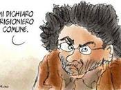 Off-Topics Maggio: torna casa...