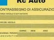 Assicurazioni auto under Risparmiare Patto Giovani