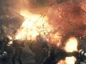 Wolfenstein: Order, trailer lancio