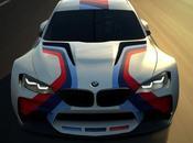 Gran Turismo patch 1.07 disponibile nuova Vision