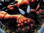 ritorno Superior Spider-Man!