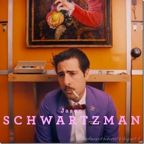 grand budapest hotel jason schwartzman