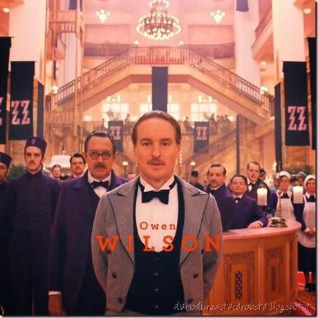 grand budapest hotel owen wilson
