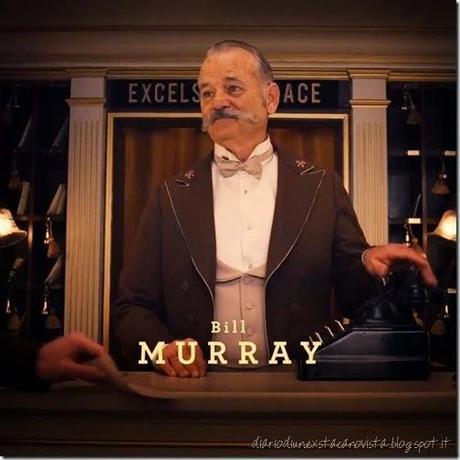 grand budapest hotel bill murray