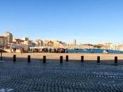 Marsiglia, porto Notre Dame Garde