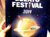 Gelato Festival tappa Roma