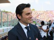 Fiorentina batte primo colpo