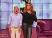 Jay-Z aggredito dalla sorella Beyoncé: ecco verità!