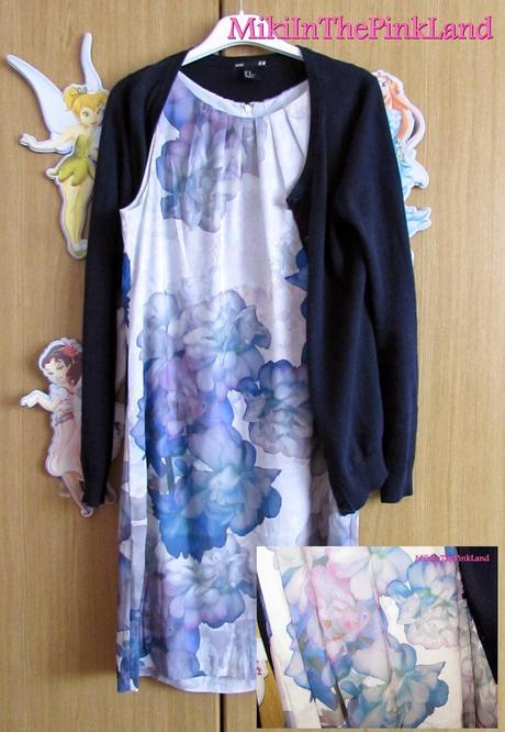 Haul Scarpe, Accessori, Abbigliamento (Guess, H&M
