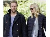 Gwyneth Paltrow Chris Martin vivono ancora insieme. Alexa Chung…