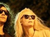 Only Lovers Left Alive Solo amanti sopravvivono, recensione