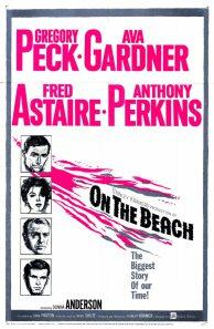 on-the-beach-movie-poster-1959-1020195604