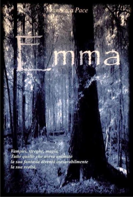 BLOG TOUR - Emma di Francesca Pace; Soundtrack