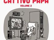 Diario cattivo papà. Volume Delisle