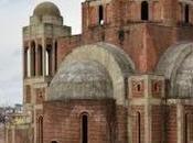 KOSOVO: Completare, demolire trasformare? cattedrale della discordia