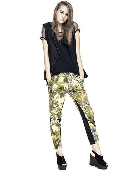 ss14_woman_look_101