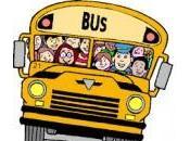 Lombardia: viaggio famiglia, bimbi ragazzi gratis mezzi pubblici