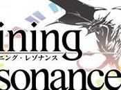 Shining Resonance annunciato esclusiva PlayStation