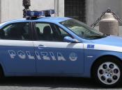 Toscana, camorra: arresti, manette anche poliziotti informavano casalesi