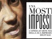 Domenico Maggiore: Leonardo, Raffaello Caravaggio