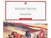 Ignazio Silone, Fontamara