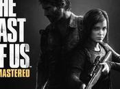 Portare Last PlayStation stato inferno, rivela Neil Druckmann Notizia