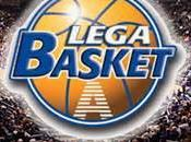 Basket, Pagellone Regular Season Serie Beko