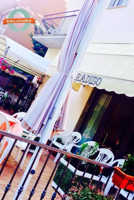 Cibus 2014 la magia del cibo italiano