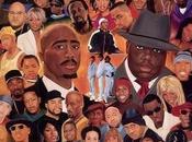 Guida galattica alla musica hip-hop