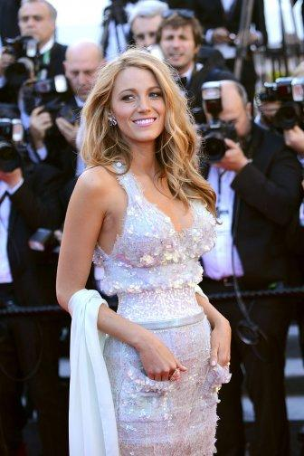 beauty blake_lively_mr_turner_cannes_a_p