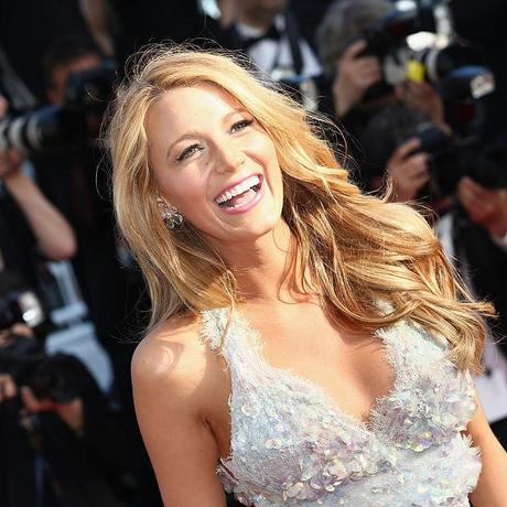 beauty Pictures-2014-Cannes-Film-Festival-Beauty-Hair-Makeup