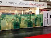 Salone Internazionale libro Torino? come giocare acchiapparella.