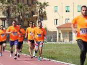 Trapani/ Bersaglieri. Reggimento organizza Brevetto Sportivo Tedesco
