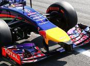 Bull potrà competere Montecarlo Mercedes?